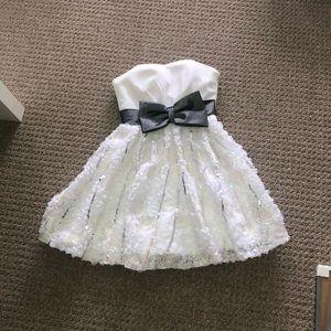 Dresses & Skirts - GRADUATION DRESS